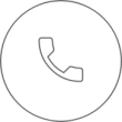 Call us image
