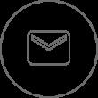 Mail us image